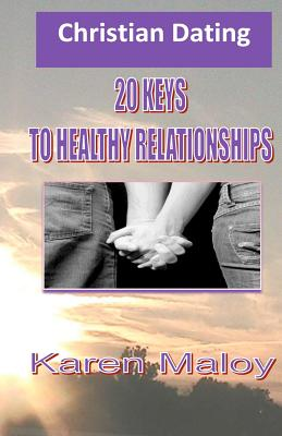 """healthy christian dating relationships Remember that there is no such thing as """"christian dating""""—only  so decrease  your risks by investing in relationships that will build  the best way to enjoy  healthy dating is to do it in a way that leaves you with no regrets."""